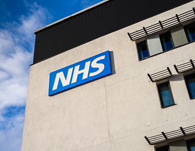 The Benefits Of Serviced Accommodation For The NHS